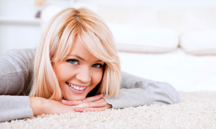 Condo Carpet Cleaning Service Menifee Rug Cleaning Company Near Me