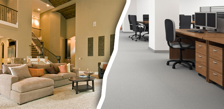 Condominium Carpet Cleaning Service Menifee Rug Cleaners