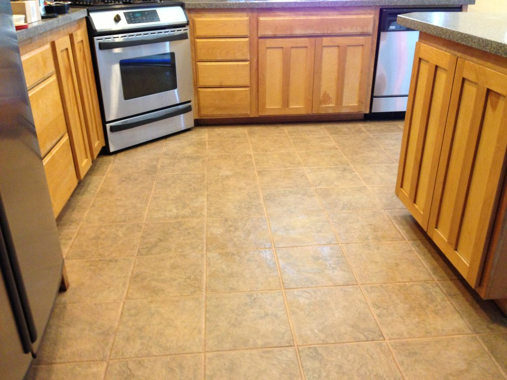 Getting Rid of Reappearing Carpet Spots Menifee Carpet Cleaners