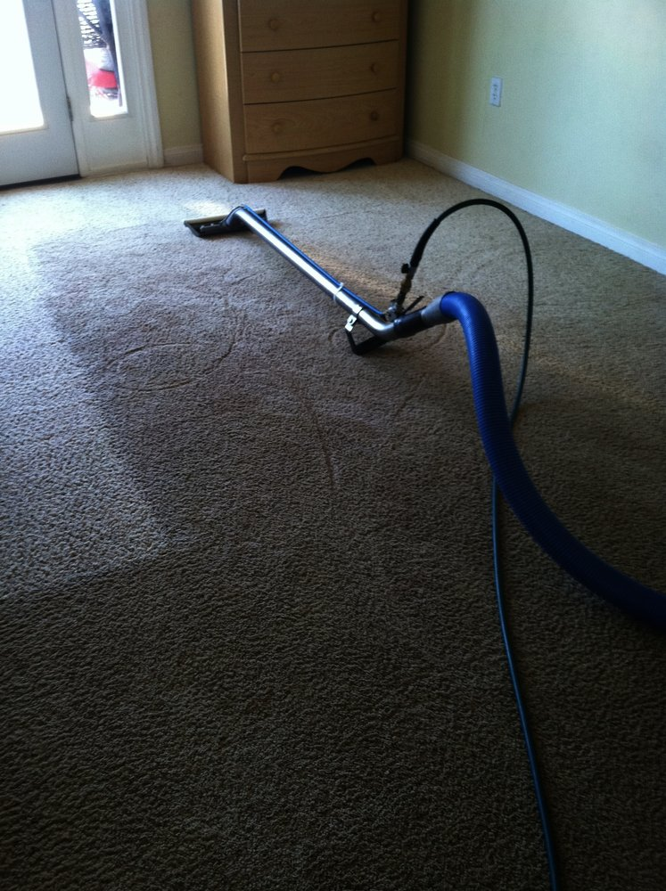 Carpet Cleaning Is a Necessary Task in Menifee Carpet Cleaners