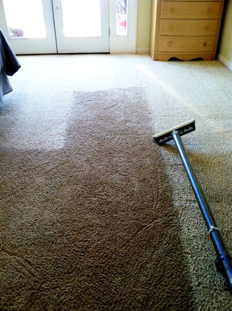 Tips And Tricks For The Best Residential Carpet Cleaning in Menifee