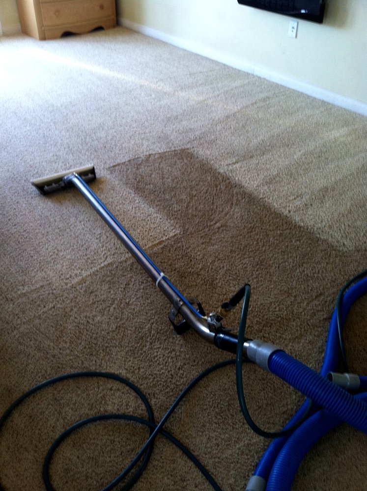 Affordable Carpet Cleaning Service Menifee Carpet Cleaners