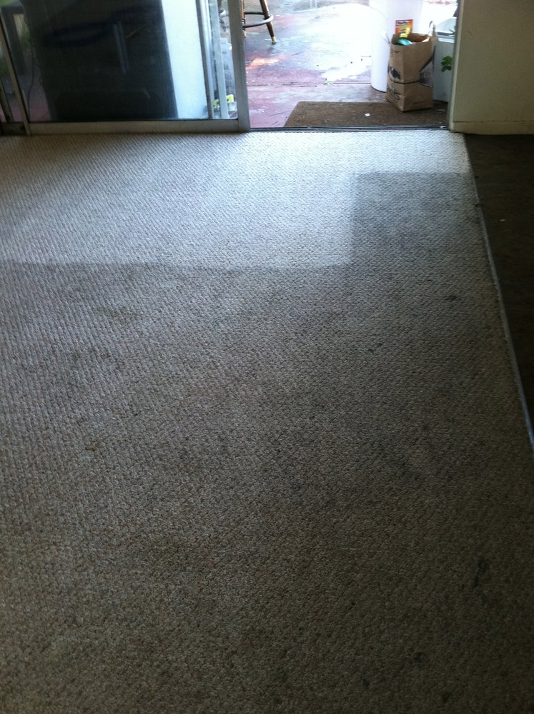 Carpet Cleaning Companies Menifee Professional Carpet Cleaning