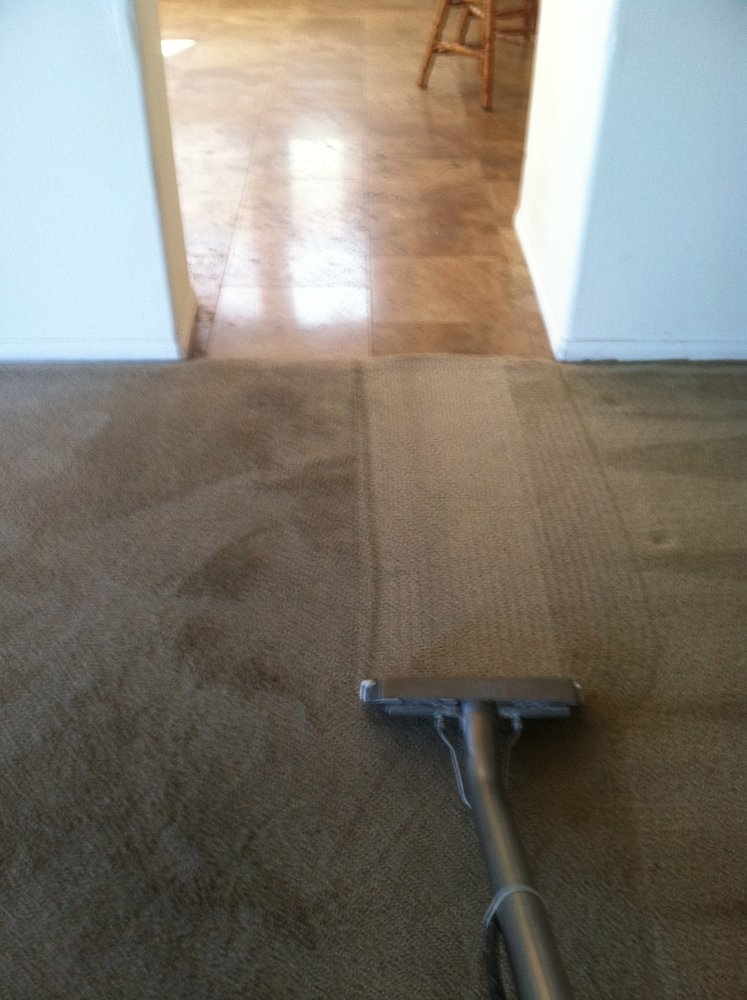 Carpet Cleaning Service Cost Menifee Best Priced Rug Cleaning Company