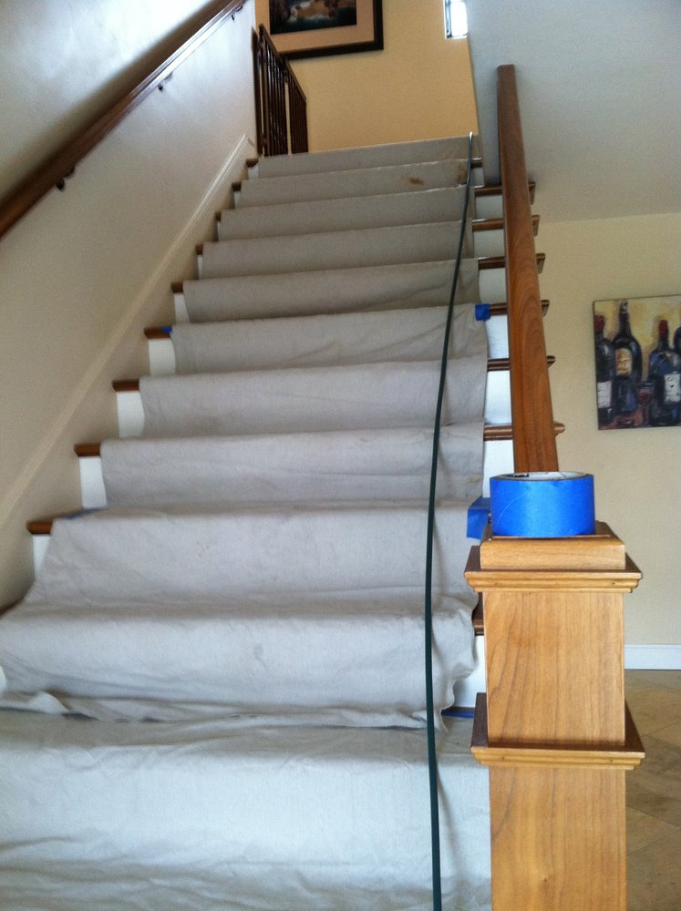 Best Carpet Cleaning Service Menifee Ca Top Rated Carpet Cleaning Company
