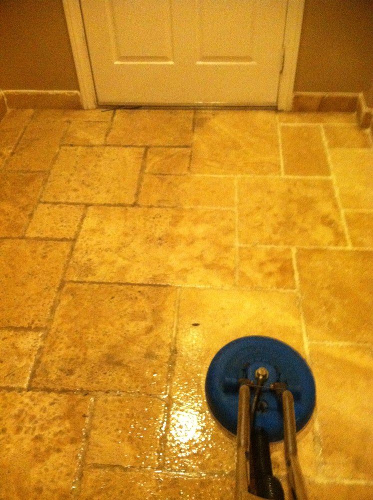 No Chemicals Carpet Cleaning Service Menifee Carpet Cleaning
