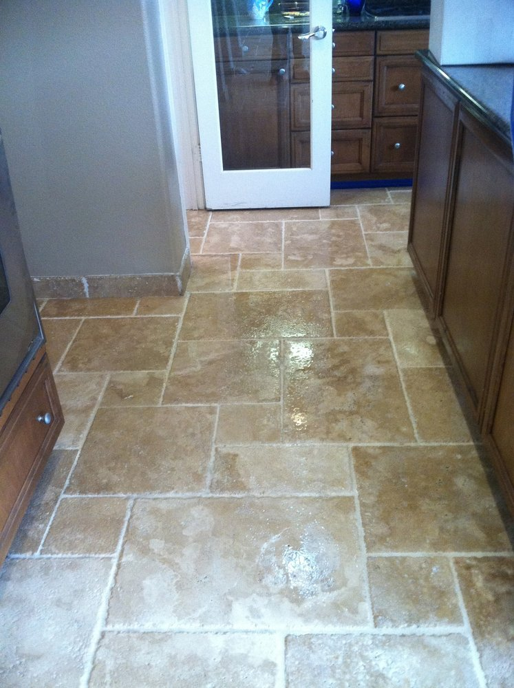 Dry Carpet Cleaning Service Menifee Grout Cleaning Company