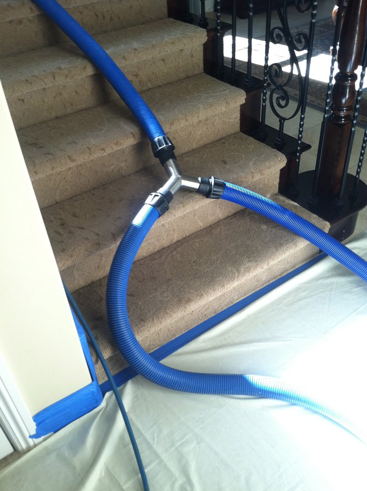Deep Carpet Cleaning Service Menifee Tile And Grout Cleaning