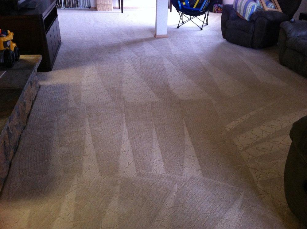 Condominium Carpet Cleaning Service Menifee Rug Cleaners