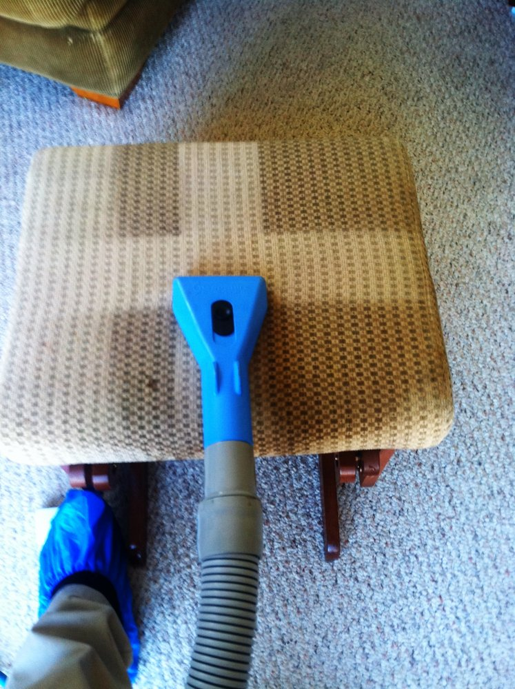 Cheap Carpet Cleaning Service Menifee Carpet Cleaners