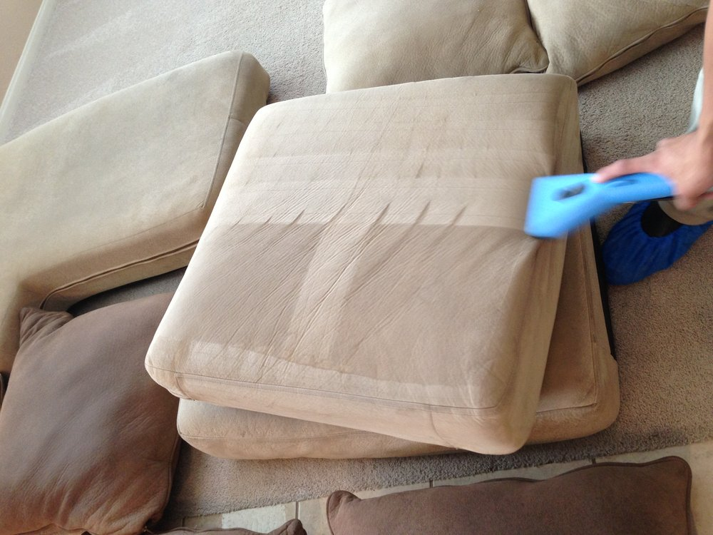 Carpet Cleaning Service Menifee Ca Dry Carpet Cleaning Company