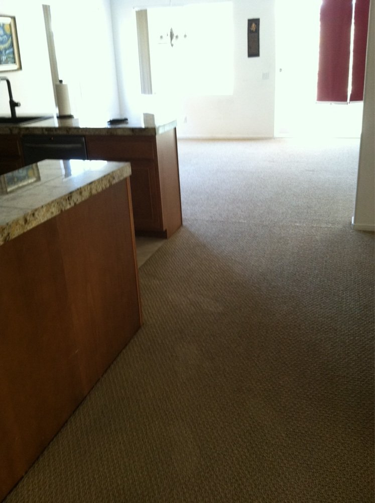 Carpet Cleaning Deals Menifee Area Rug Cleaning Services