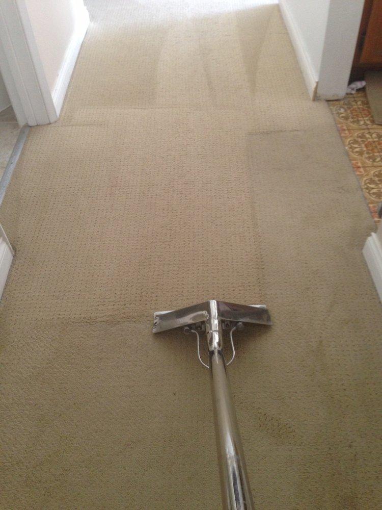 Bonded Carpet Cleaning Service Menifee Carpet Cleaning