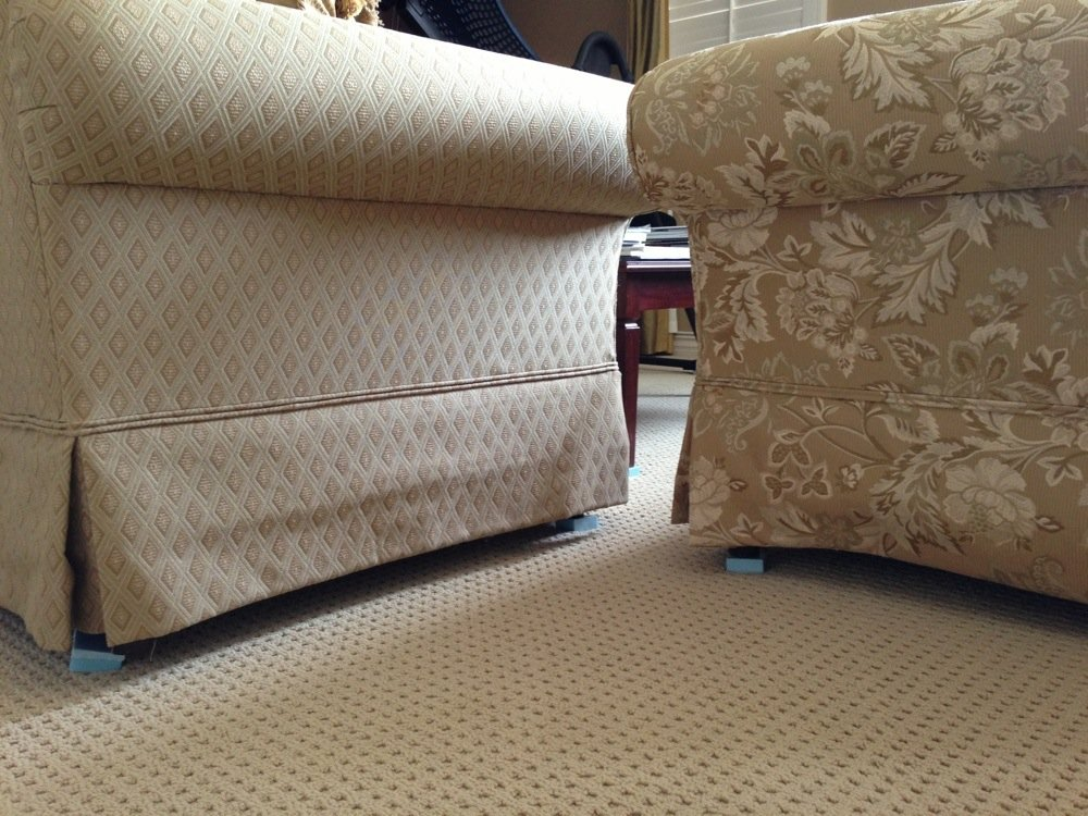 Apartment Carpet Cleaning Service Menifee Carpet Cleaning Services