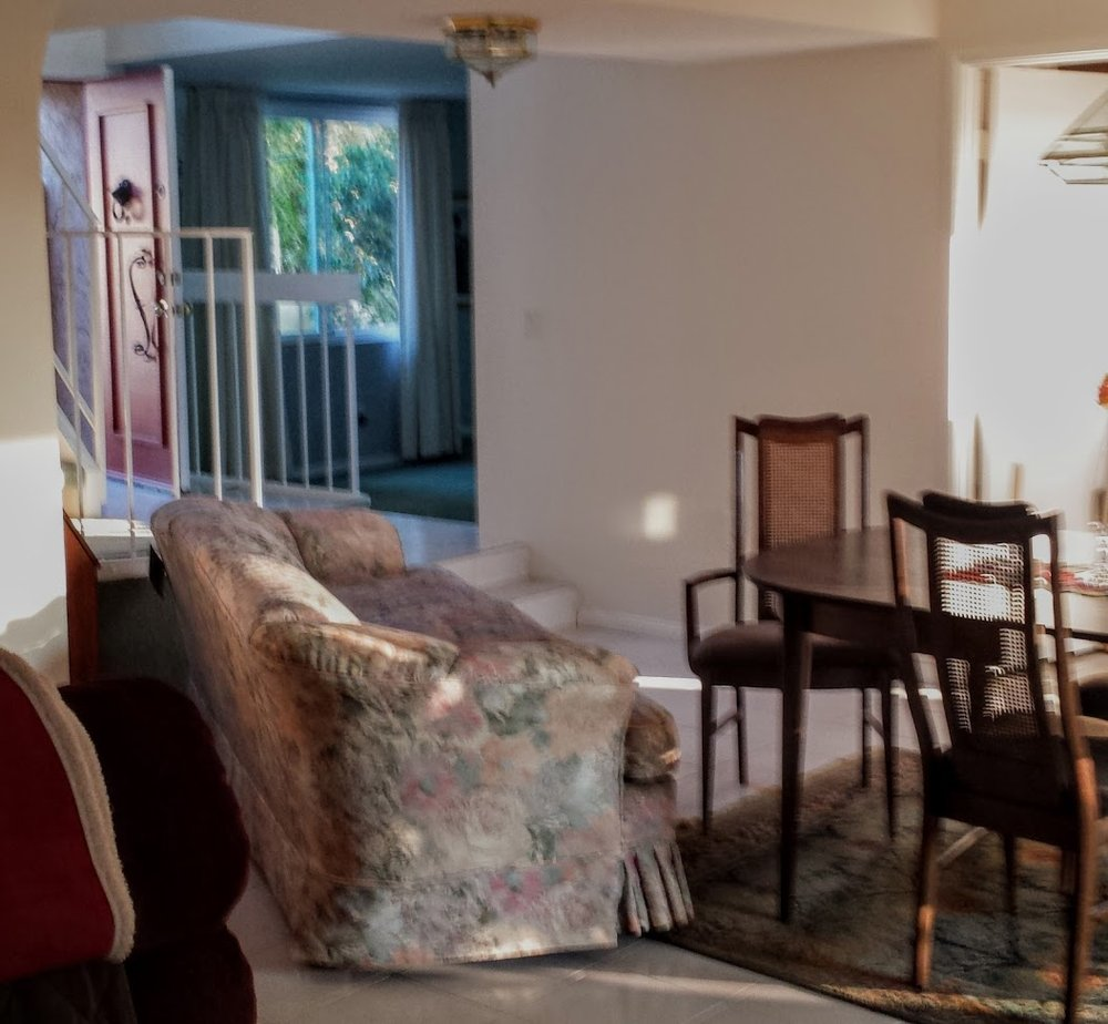 Carpet Cleaning Deals Menifee Ca Expert Area Rug Carpet Cleaners