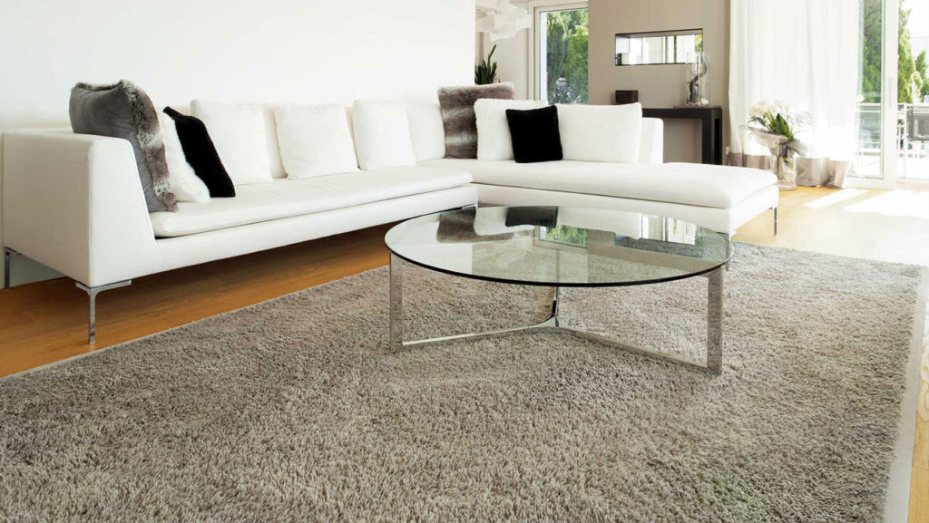 Cleaning Your Upholstery The Right Way in Menifee
