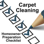 Insured Carpet Cleaning Service Menifee Cheap Carpet Cleaning