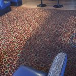 Carpet Cleaning Services Menifee Ca Best Carpet Cleaning Company