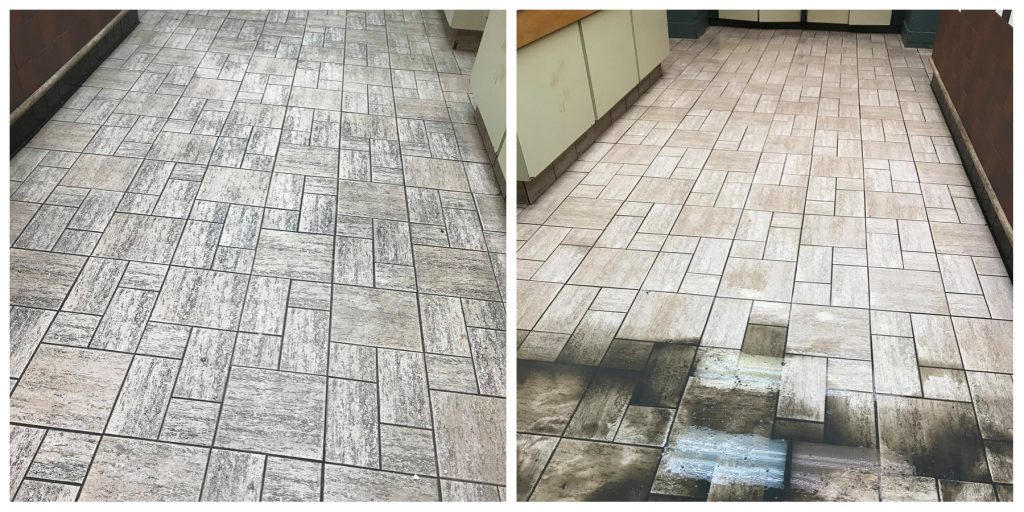 Fast Carpet Cleaning Service Menifee Ca Tile Cleaning